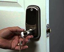 Locksmith Key Store East Chicago, IN 219-310-2836